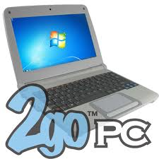 How to Use 2go Chat Messenger with Kemulator on PC (Even Better Than